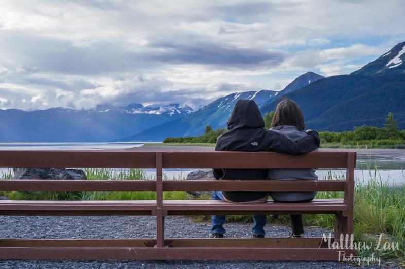 Alaska-day-4-20